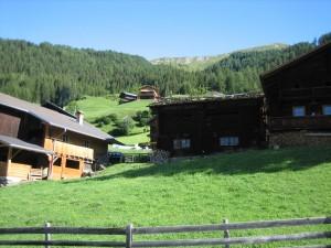 Tirol-12x-text