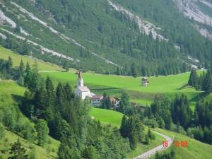 Tirol-28x-text