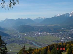 Tirol-2x-text