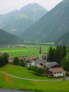 Tirol-31x-text