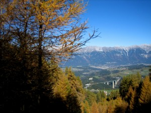 Tirol-3x-text